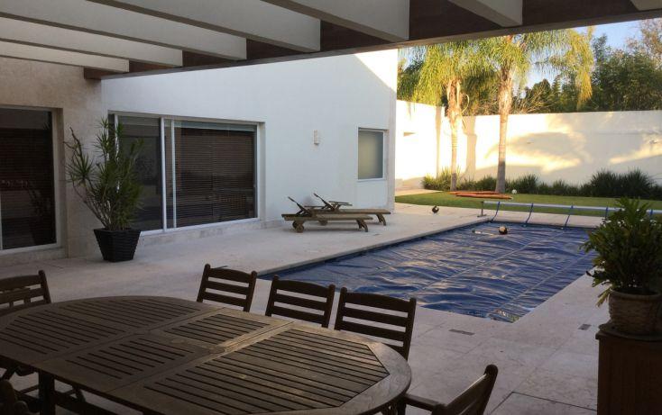 Foto de casa en venta en, huertas el carmen, corregidora, querétaro, 1960069 no 12