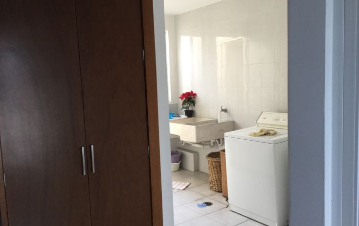 Foto de casa en venta en, huertas el carmen, corregidora, querétaro, 1960069 no 13