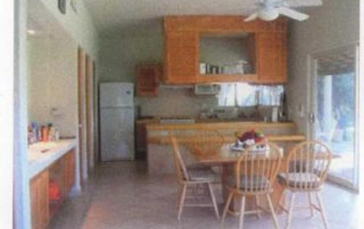 Foto de rancho en venta en  , huertas estaci?n, montemorelos, nuevo le?n, 1180717 No. 10