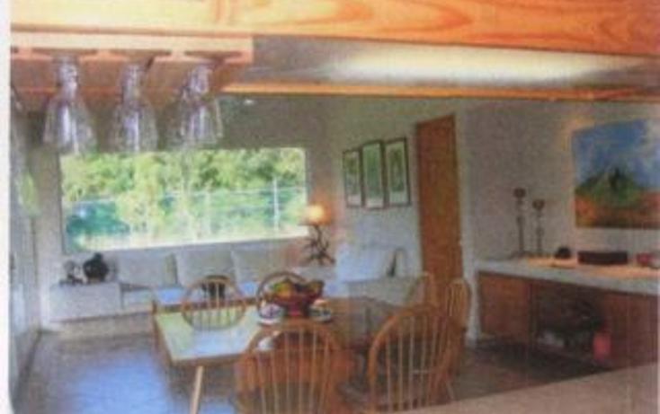 Foto de rancho en venta en  , huertas estación, montemorelos, nuevo león, 1180717 No. 11