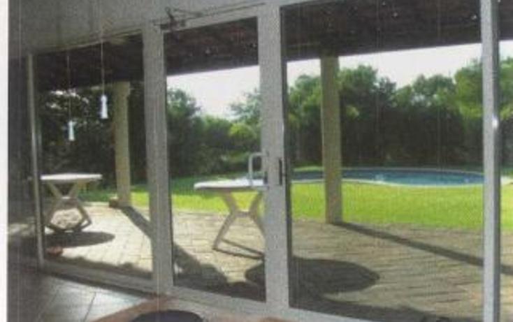 Foto de rancho en venta en  , huertas estación, montemorelos, nuevo león, 1180717 No. 12