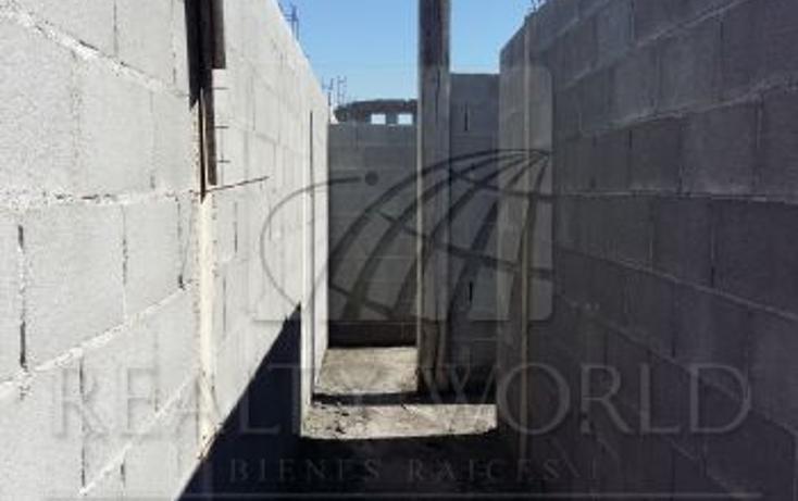 Foto de terreno habitacional en venta en, huertas estación, montemorelos, nuevo león, 1788983 no 06