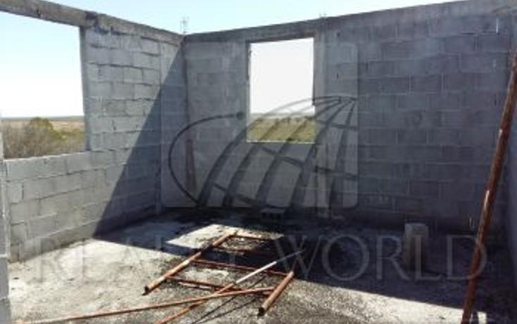 Foto de terreno habitacional en venta en, huertas estación, montemorelos, nuevo león, 1788983 no 09