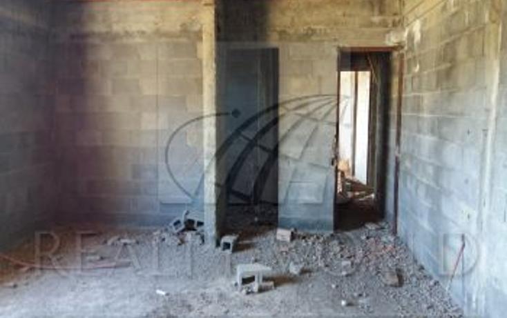 Foto de terreno habitacional en venta en, huertas estación, montemorelos, nuevo león, 1788983 no 11