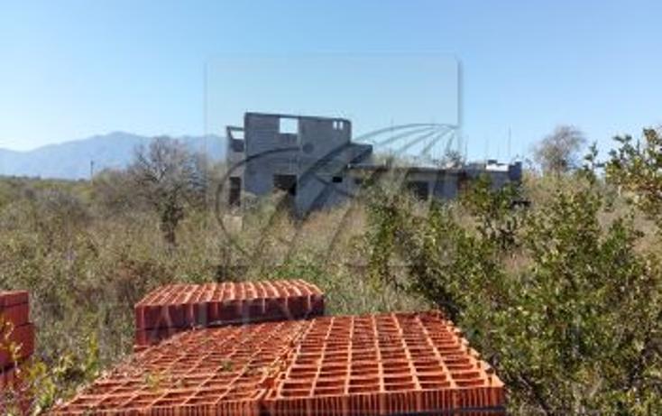 Foto de terreno habitacional en venta en, huertas estación, montemorelos, nuevo león, 1788983 no 12