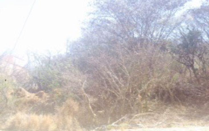 Foto de terreno habitacional en venta en, huertas la joya, querétaro, querétaro, 1059847 no 03