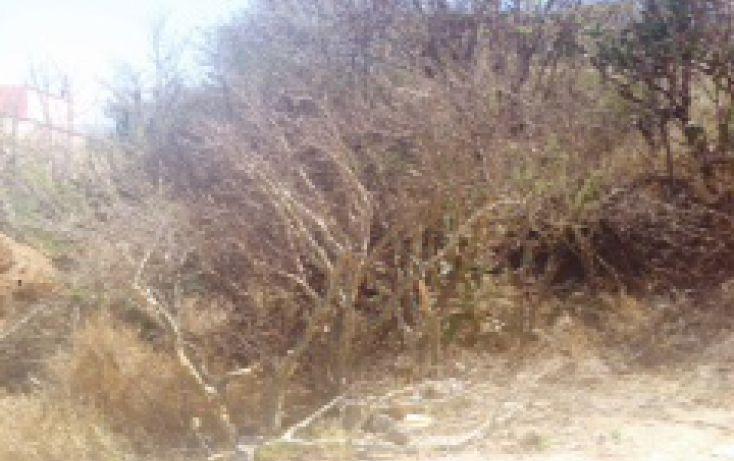 Foto de terreno habitacional en venta en, huertas la joya, querétaro, querétaro, 1059847 no 05