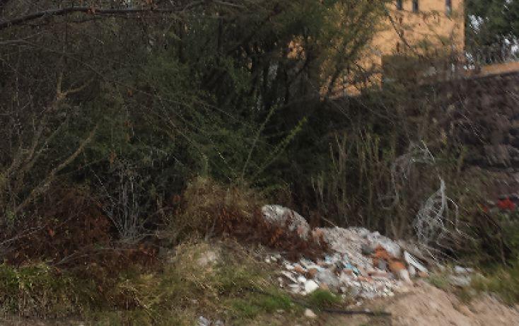 Foto de terreno habitacional en venta en, huertas la joya, querétaro, querétaro, 1288453 no 01