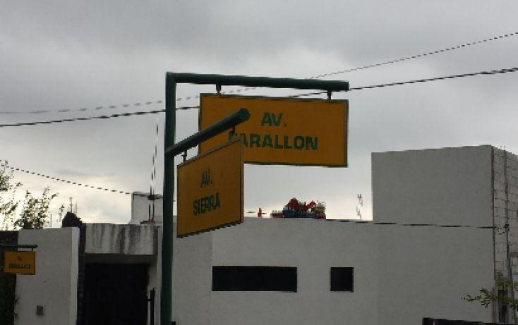 Foto de terreno habitacional en venta en, huertas la joya, querétaro, querétaro, 1288453 no 06