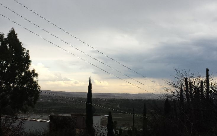 Foto de terreno habitacional en venta en, huertas la joya, querétaro, querétaro, 1288453 no 08