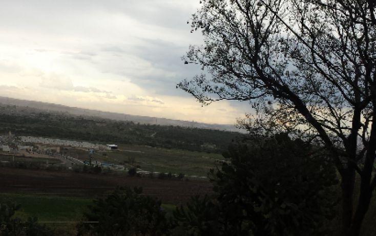 Foto de terreno habitacional en venta en, huertas la joya, querétaro, querétaro, 1288453 no 11