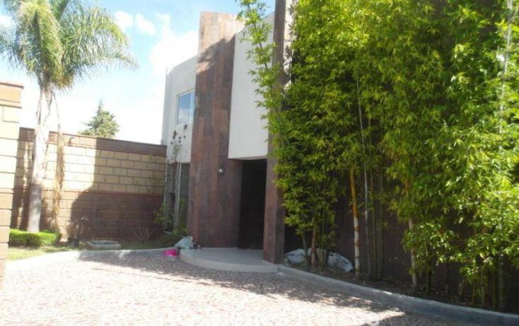 Foto de casa en venta en, huertas la joya, querétaro, querétaro, 1363683 no 03