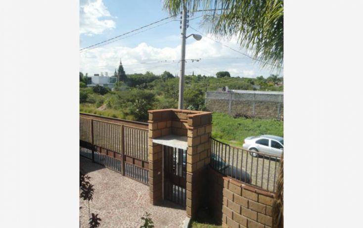 Foto de casa en venta en, huertas la joya, querétaro, querétaro, 1363683 no 04