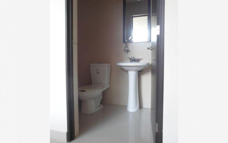 Foto de casa en venta en, huertas la joya, querétaro, querétaro, 1363683 no 06