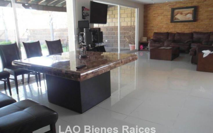 Foto de casa en venta en, huertas la joya, querétaro, querétaro, 1363683 no 07