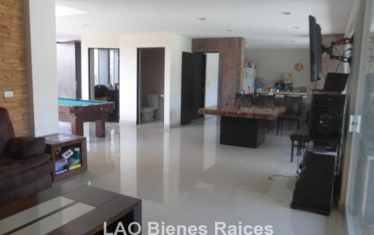 Foto de casa en venta en, huertas la joya, querétaro, querétaro, 1363683 no 09