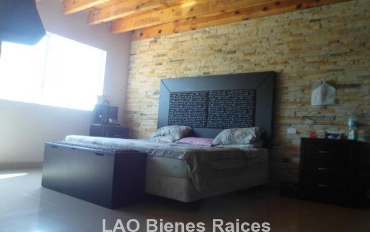 Foto de casa en venta en, huertas la joya, querétaro, querétaro, 1363683 no 11