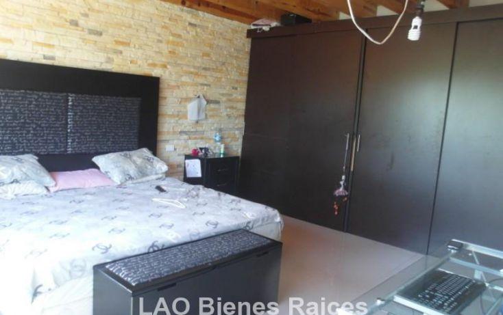 Foto de casa en venta en, huertas la joya, querétaro, querétaro, 1363683 no 13
