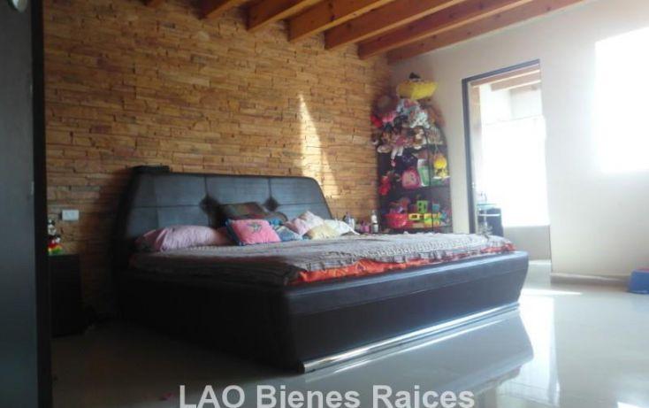 Foto de casa en venta en, huertas la joya, querétaro, querétaro, 1363683 no 14