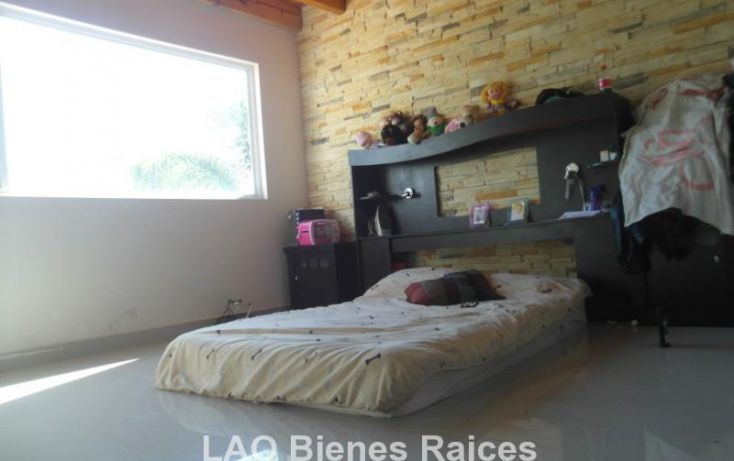 Foto de casa en venta en, huertas la joya, querétaro, querétaro, 1363683 no 15