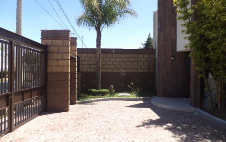 Foto de casa en venta en  , huertas la joya, querétaro, querétaro, 1392127 No. 02