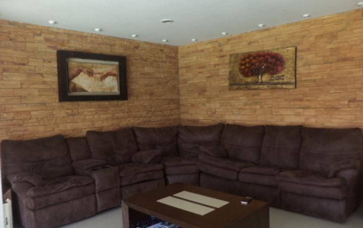 Foto de casa en venta en  , huertas la joya, querétaro, querétaro, 1392127 No. 05