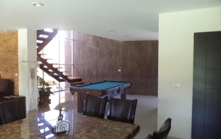 Foto de casa en venta en  , huertas la joya, querétaro, querétaro, 1392127 No. 06