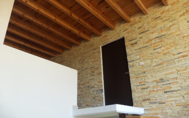 Foto de casa en venta en  , huertas la joya, querétaro, querétaro, 1392127 No. 10