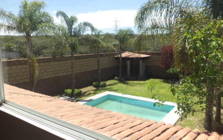Foto de casa en venta en  , huertas la joya, querétaro, querétaro, 1392127 No. 12