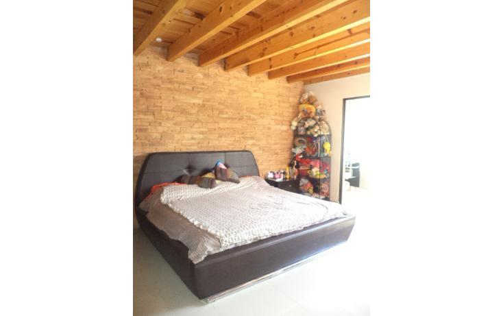 Foto de casa en venta en  , huertas la joya, querétaro, querétaro, 1392127 No. 20