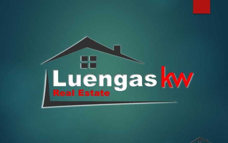 Foto de casa en venta en, huertas la joya, querétaro, querétaro, 1403383 no 06