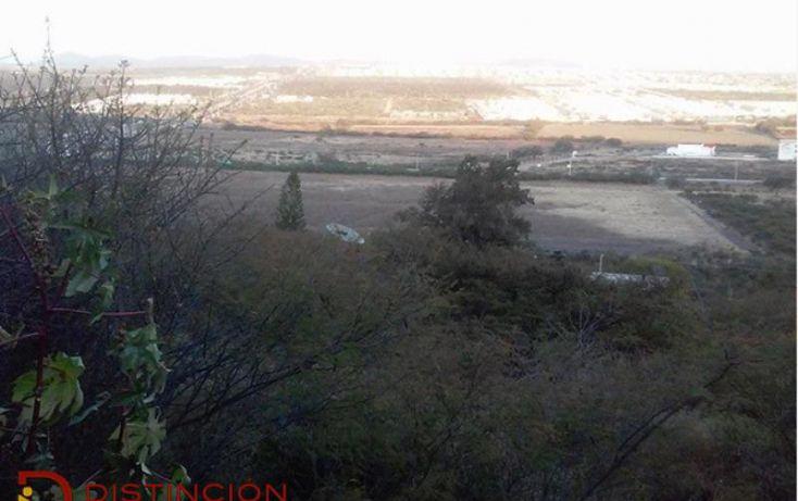 Foto de terreno habitacional en venta en, huertas la joya, querétaro, querétaro, 1614310 no 02
