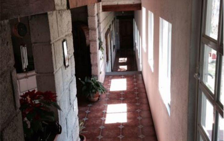 Foto de casa en venta en, huertas la joya, querétaro, querétaro, 1640038 no 01