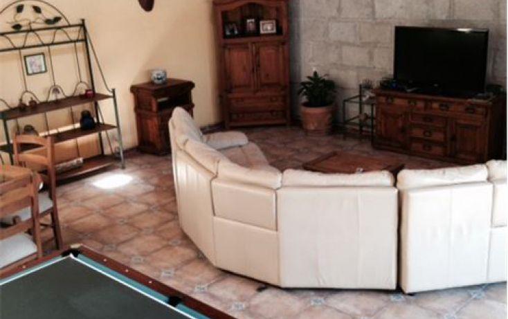 Foto de casa en venta en, huertas la joya, querétaro, querétaro, 1640038 no 04
