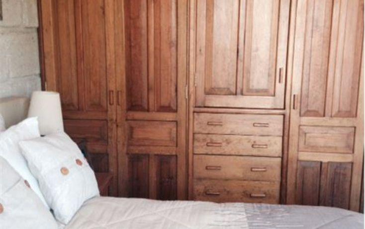 Foto de casa en venta en, huertas la joya, querétaro, querétaro, 1640038 no 05
