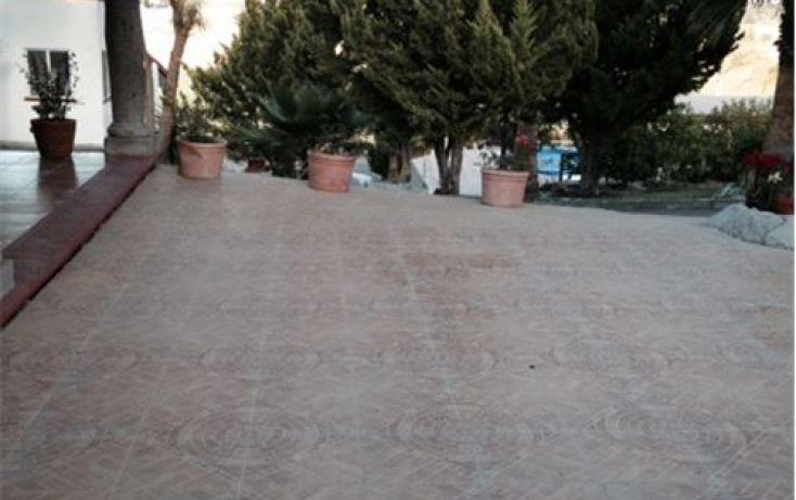 Foto de casa en venta en, huertas la joya, querétaro, querétaro, 1640038 no 06