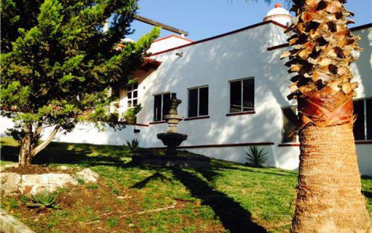 Foto de casa en venta en, huertas la joya, querétaro, querétaro, 1640038 no 09