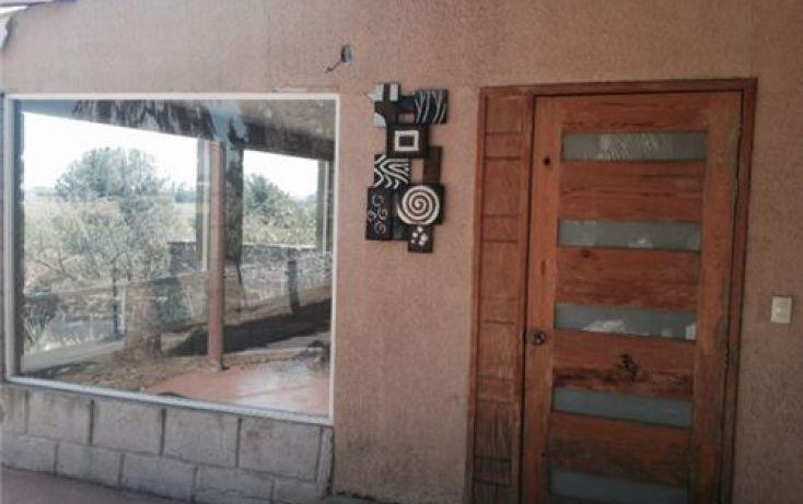 Foto de casa en venta en, huertas la joya, querétaro, querétaro, 1640038 no 10
