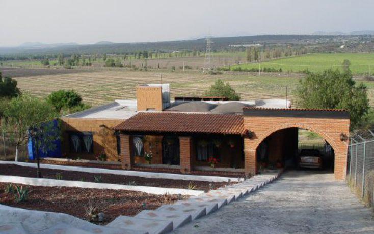 Foto de casa en venta en, huertas la joya, querétaro, querétaro, 1721982 no 01