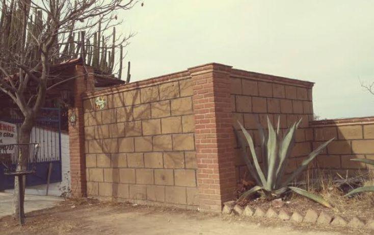 Foto de casa en venta en, huertas la joya, querétaro, querétaro, 1721982 no 02