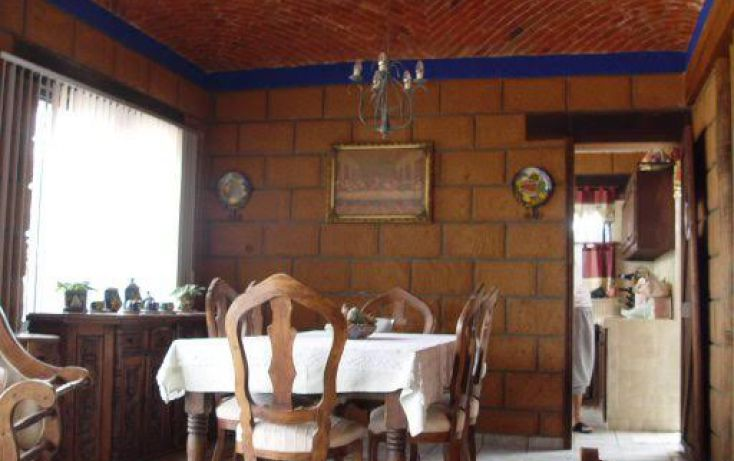 Foto de casa en venta en, huertas la joya, querétaro, querétaro, 1721982 no 03