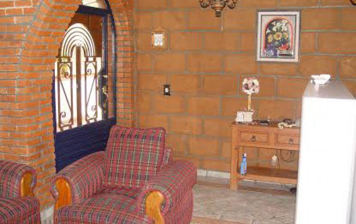 Foto de casa en venta en, huertas la joya, querétaro, querétaro, 1721982 no 04