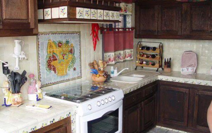 Foto de casa en venta en, huertas la joya, querétaro, querétaro, 1721982 no 05