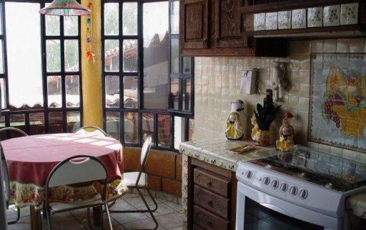 Foto de casa en venta en, huertas la joya, querétaro, querétaro, 1721982 no 06