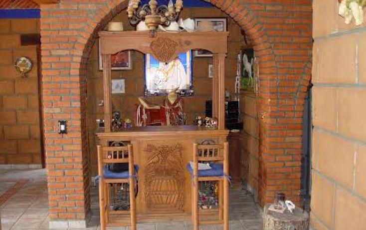 Foto de casa en venta en, huertas la joya, querétaro, querétaro, 1721982 no 07