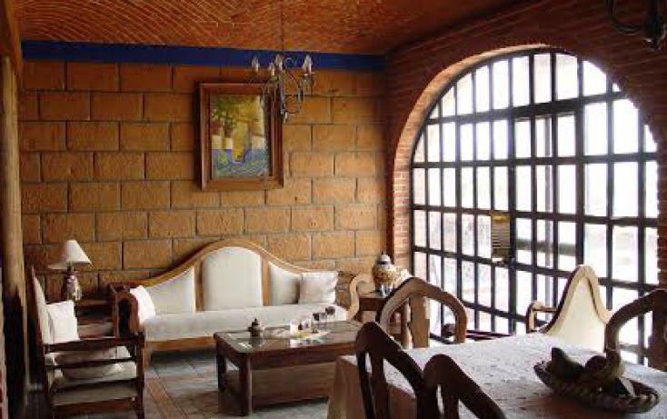 Foto de casa en venta en, huertas la joya, querétaro, querétaro, 1721982 no 08