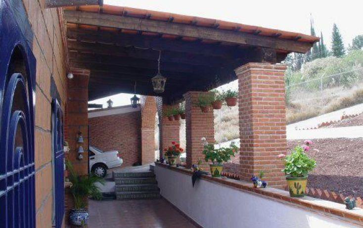 Foto de casa en venta en, huertas la joya, querétaro, querétaro, 1721982 no 09