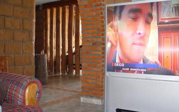 Foto de casa en venta en, huertas la joya, querétaro, querétaro, 1721982 no 10