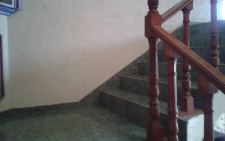 Foto de casa en venta en, huertas la joya, querétaro, querétaro, 1738452 no 02