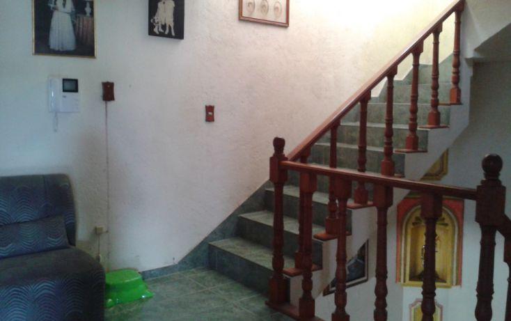 Foto de casa en venta en, huertas la joya, querétaro, querétaro, 1738452 no 03